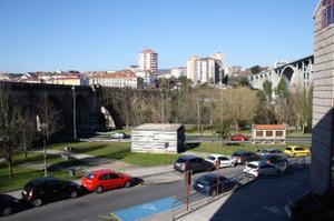 Apartamento en Venta en Ourense Capital - Centro / Centro