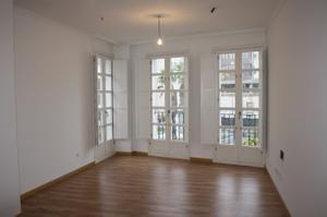 Apartamento en Venta en Progreso / Casco Viejo