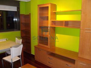 Alquiler Vivienda Apartamento residencia-ourense