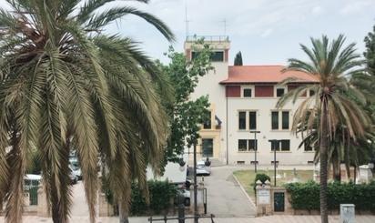 Casas en venta en Jardín de Monforte, Valencia