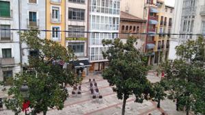 Piso en Alquiler en Burgos Capital - Centro / Centro