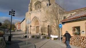 Piso en Venta en Burgos Capital - Centro - Catedral / Centro