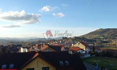 Casa o chalet de alquiler en Oviedo