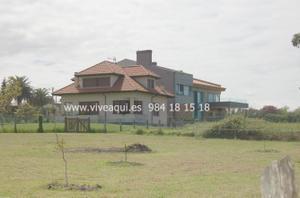 Venta Vivienda Casa-Chalet zona colunga