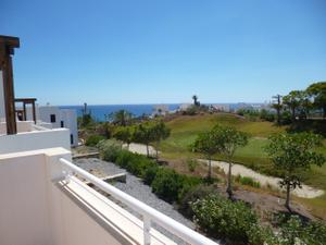 Dúplex en Venta en Playa Macenas Golf Resort / Las Ventanicas - La Paratá