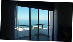 Venta Vivienda Apartamento resort lujo 1º línea -vistas mar