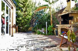 Alquiler Vivienda Casa-Chalet chalet en rocafort
