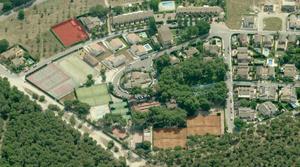 Terreno en Venta en Paterna - La Cañada / La Cañada