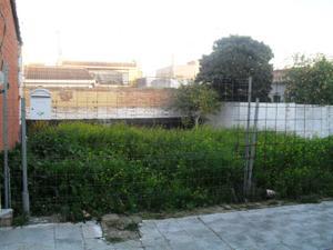 Venta Terreno Terreno Urbanizable bollullos de mitación