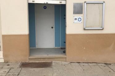Oficina de alquiler en Olite / Erriberri