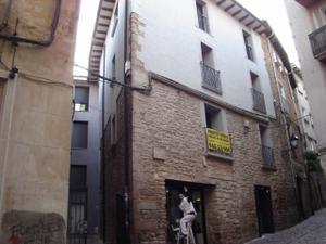 Apartamento en Venta en Garces de Los Fayos, 1 / Tafalla
