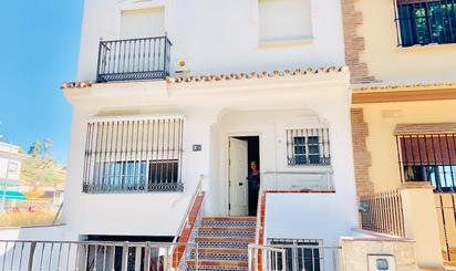 Häuser untervermieten in España