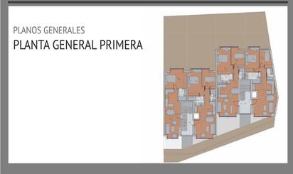Apartamento en venta en Calle Amargura, Brunete