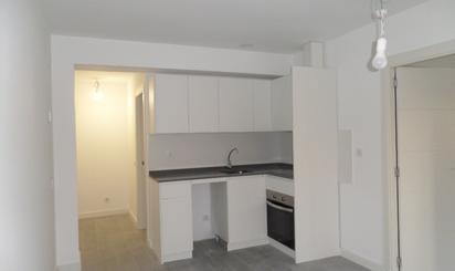 Apartamento de alquiler en Plaza Luis Carreño, 7, San Agustín del Guadalix