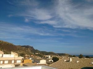 Piso en Alquiler en Torrente / La Unión