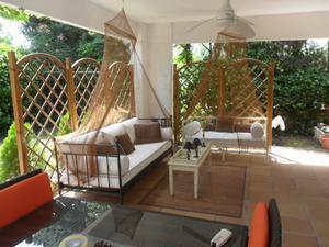 Alquiler Vivienda Casa-Chalet torrelodones / casco urbano
