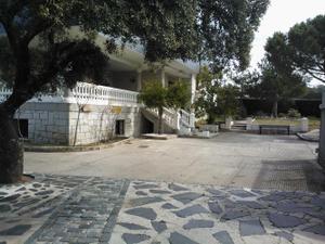 Alquiler Vivienda Casa-Chalet la berzosa, hoyo de manzanares