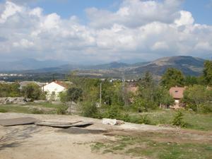 Terreno Urbanizable en Venta en De la Fonda / Villalba Pueblo
