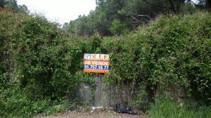 Terreno Urbanizable en Venta en Camino de la Fonda / Villalba Pueblo