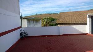 Piso en Venta en Centro / Camas