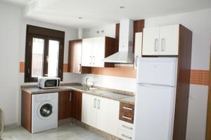Venta Vivienda Apartamento sevilla, zona de - sevilla capital