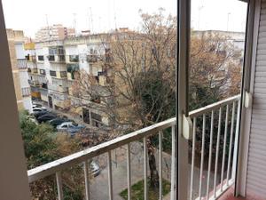 Venta Vivienda Piso comunidad andaluza