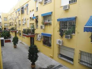 Venta Vivienda Apartamento casco antiguo - san julián