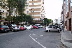 Garaje en Venta en Los Naranjos / Macarena