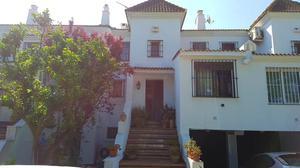 Casa adosada en Venta en Aljamar III / Aljamar