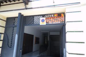 Garaje en Venta en Resolana / Macarena