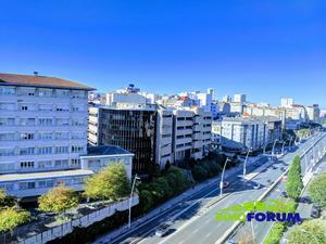 Casas de compra con terraza en A Coruña Capital