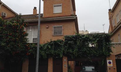 Casa o chalet de alquiler en Urubamba, Bellavista - La Palmera