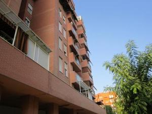 Alquiler Vivienda Piso sevilla, zona de - sevilla capital
