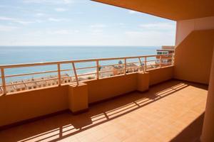 Venta Vivienda Apartamento playa - tavernes de la valldigna