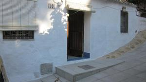 Venta Vivienda Casa-Chalet san francesc