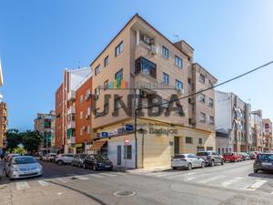 Viviendas en venta en Badajoz Provincia