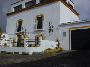 Finca rústica en Venta en Valdeaguas, 176 / Fuente del Maestre