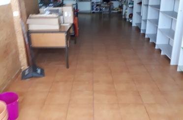 Local de alquiler en Cedillo del Condado