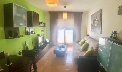 Viviendas y casas en venta en El Viso de San Juan