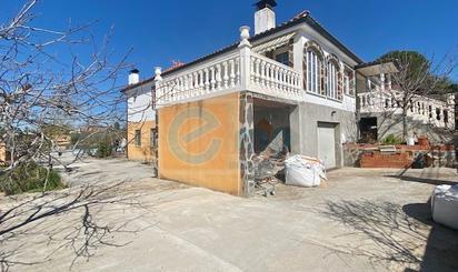 Casa o chalet en venta en Cedillo del Condado