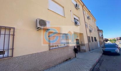 Wohnung zum verkauf in Pantoja