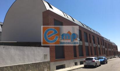 Pisos en venta en Toledo Provincia