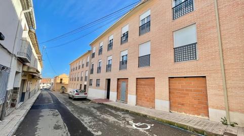 Foto 2 de Piso en venta en Calle Cervantes Añover de Tajo, Toledo