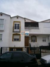 Casa adosada en Venta en Lominchar / Lominchar