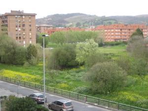 Piso en Venta en Aldapa / Algorta