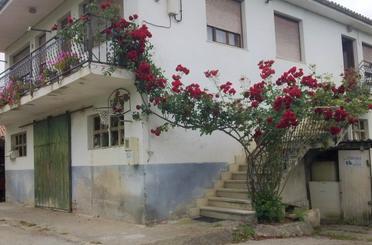 Casa o chalet en venta en Santoña