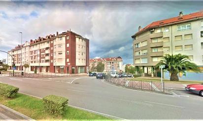 Inmuebles de COMISION CERO de alquiler en España