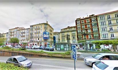 Pisos de alquiler baratos en Santander
