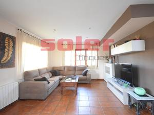 Habitatges en venda a Sant Cugat del Vallès