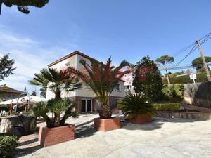 Casas de compra en Valldoreix, Sant Cugat del Vallès